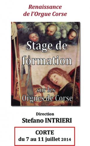 BROCHURE STAGE 2014 p copie.jpg