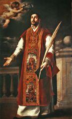 san rodrigo de murillo,galerie espagnole de louis-philippe,gemâldegalerie  alte meister dresden