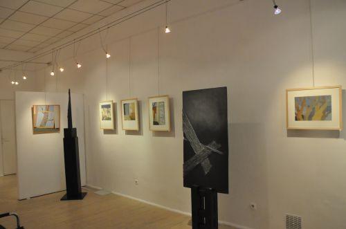 Galerie ensemble 4.jpg