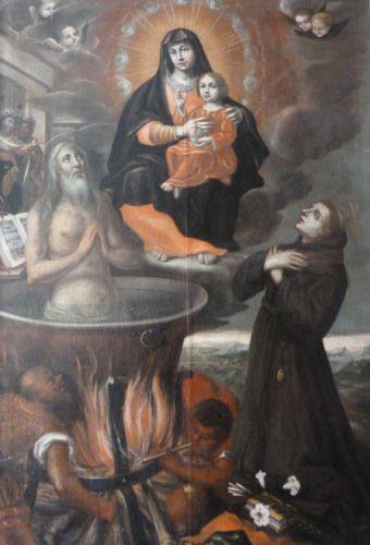 Badarocco Belgodère Martyre St Jean.jpg