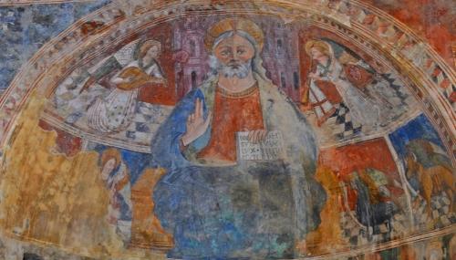 San Tumasgiu abside détail.jpg
