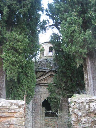 tombeau Raffali 2 blog.jpg