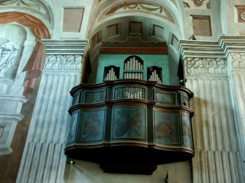 orgue Belgodère 001 copie.jpg