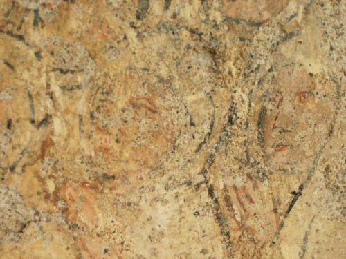 Nessa-massacre chapelle fresques juillet 2007 visages.jpg