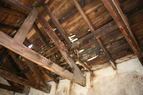 chapelle Castirla 1.jpg