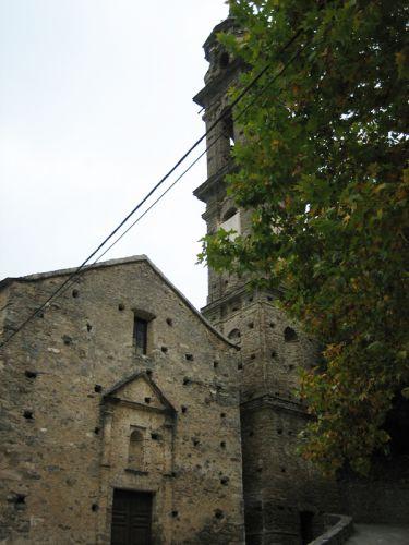 Castellu di Rustinu façade église blog.jpg