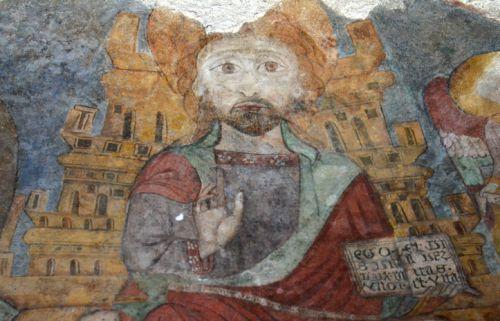 Trône Jérusalem Céleste.jpg