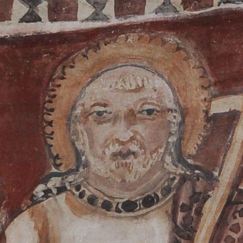 visage St André.jpg