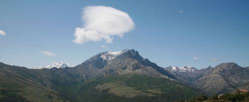 Vallica nuage 1 blog.jpg