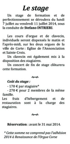 le stage copie.jpg