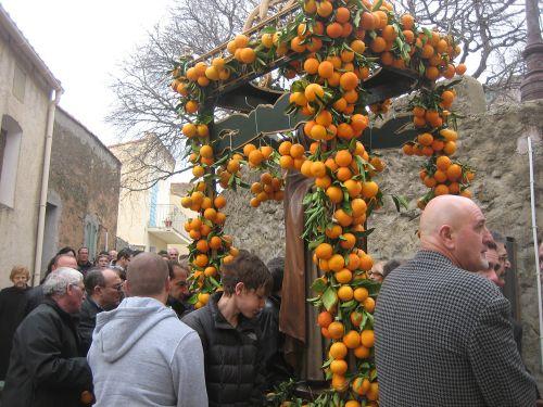procession 3 blog.jpg