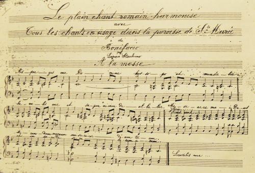 museu di a corsica,la corse et la musique,antoine massoni