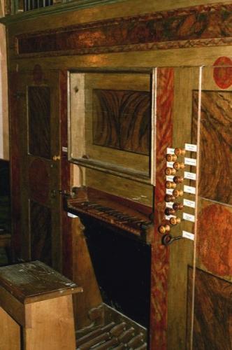 Résultats de recherche d'images pour «orgue de corte»