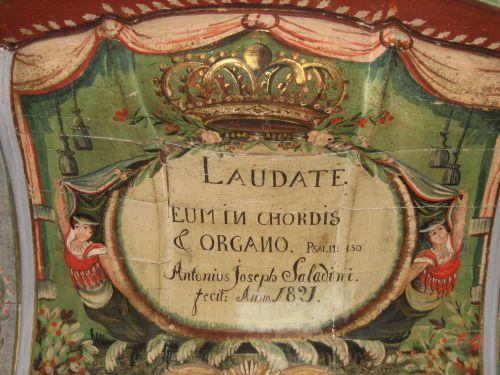 orgue de Speloncato 028.jpg