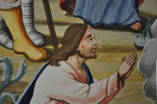 Ficaghja Jésus au jardin des oliviers blog.jpg