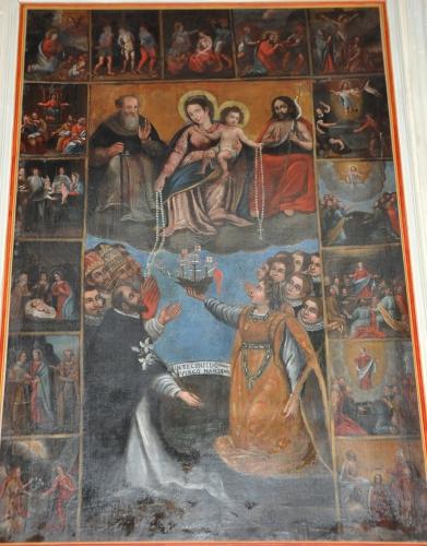 Nonza le Rosaire 1613.jpg