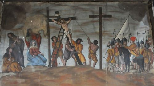 crucifixion ensemble blog.jpg