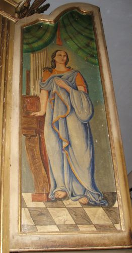 Zilia volet d'orgue ste Cécile.jpg