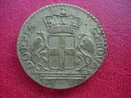 poids pour le Doppia de Gênes 1792-97.jpg