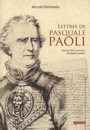 lettres de Pasquele Paoli par Tommaseo.jpg