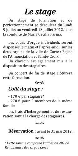 BrochSTAGE2012def (1)-2  Stage.jpg