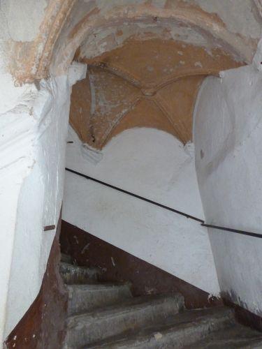escalier Montesoro.jpg