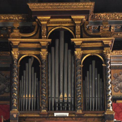 Bastia orgue Conception détail copie.jpg