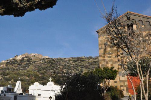 Aregno Trinité avec Sant Antonino copy.jpg