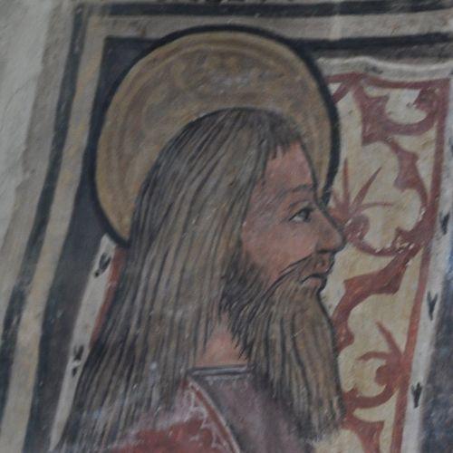 Gavignano St Tadeus.jpg