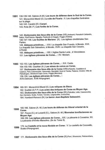 cahiers Corsica p.5.jpg