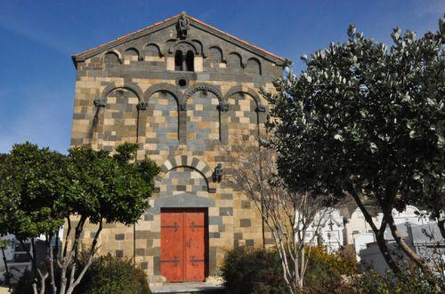 Aregno église de la Trinité blog.jpg