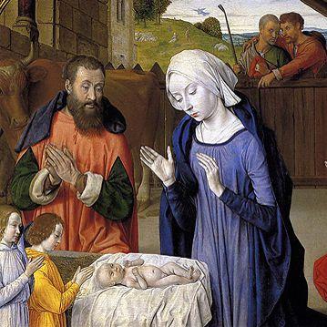 nativité Maître de Moulins détail.jpg