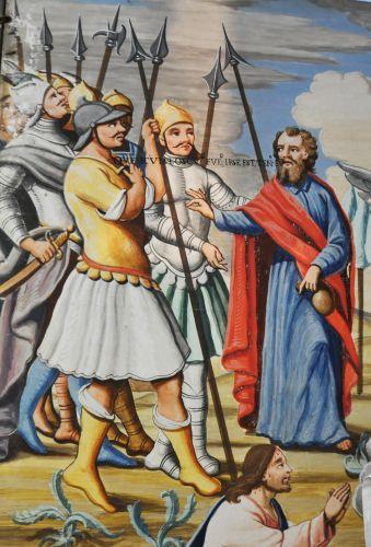 Ficaghja - Judas- Francesco Carli copie.jpg