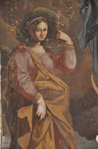 Murato Ste Lucie- Giuseppe Maria Casalta - entre 1687 et 1713.jpg