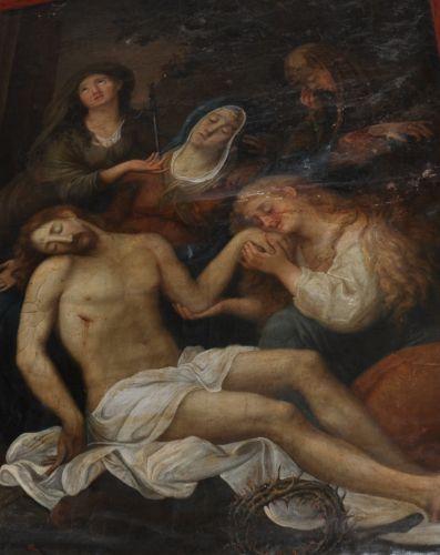 La Vierge des Douleurs blog.jpg