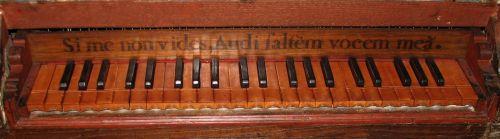 ffao,orgues nouvelles,orgue en france,associations pour la mise en valeur des orgues