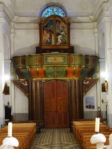 l'orgue de Corbara volets fermés blog.jpg