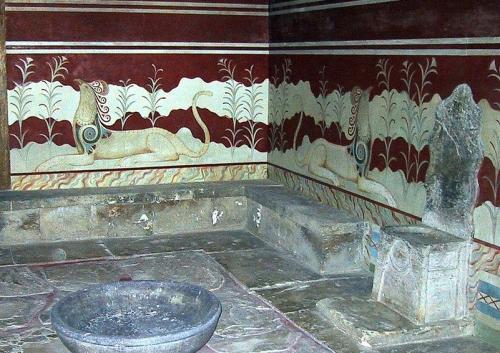 Cnossos salle du trône.jpg