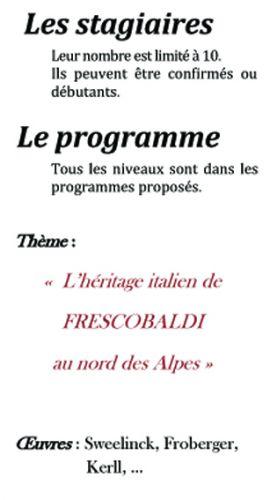 le programme copie.jpg