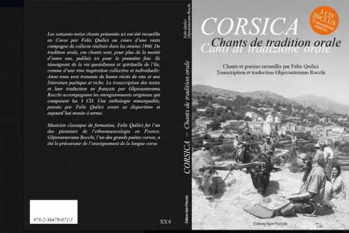 Corsica chants de tradition orale.JPG
