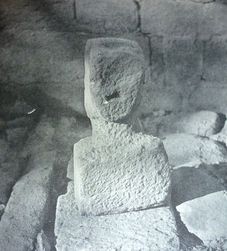 Statuette.jpg