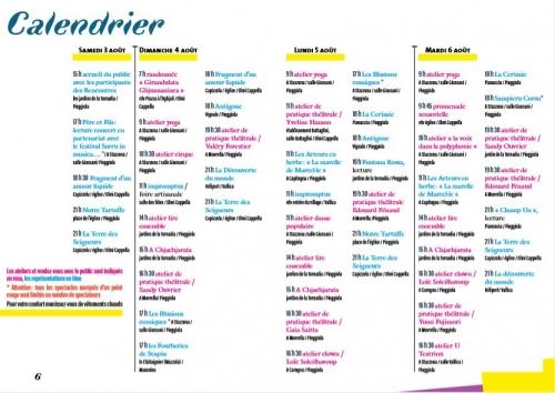 programme 2019 p. 1.JPG