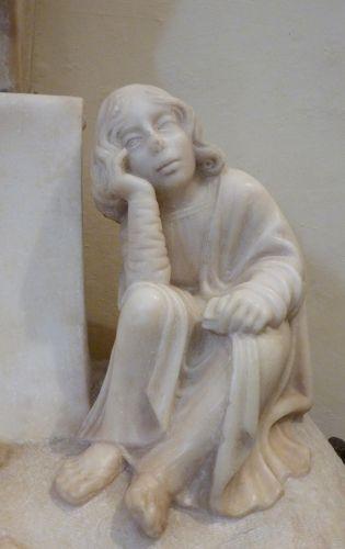 Duomo calvaire affliction ST Jean.jpg