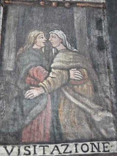 Montemaggiore Rosaire Visitatio.jpg