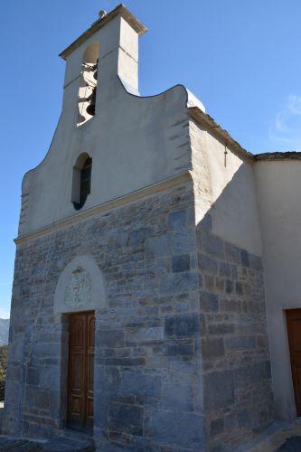 Frassu St Côme et St Damien.jpg