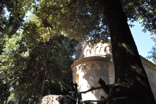 San Quilicu est blog.jpg