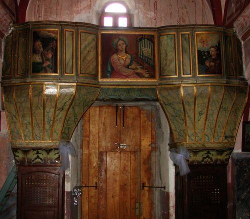Castiglione la tribune 'd'orgue' blog.jpg
