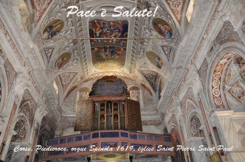 Piedicroce église ensemble côté orgue.jpg