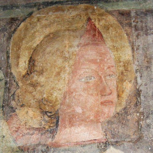 Gavignano San Michele portrait.jpg