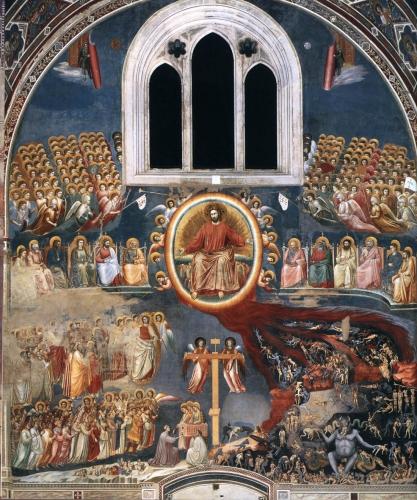 Giotto chapelle Scrovegni.jpg